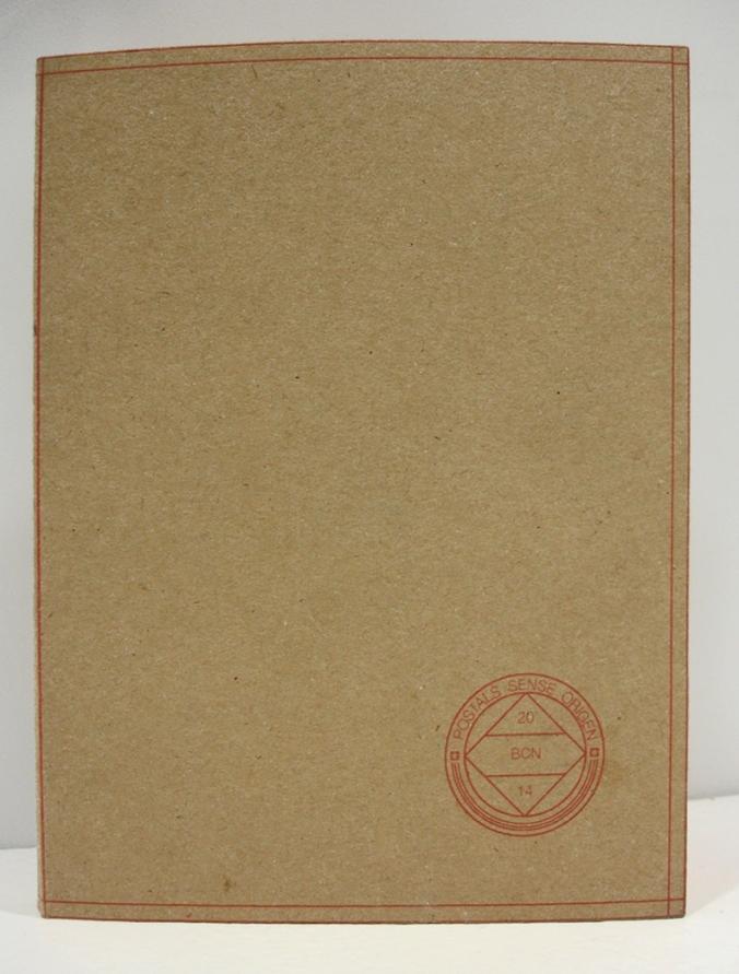 Postals sense origen (cover)